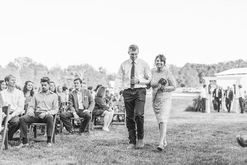 457_Aaron+Haden_WeddingBW.jpg