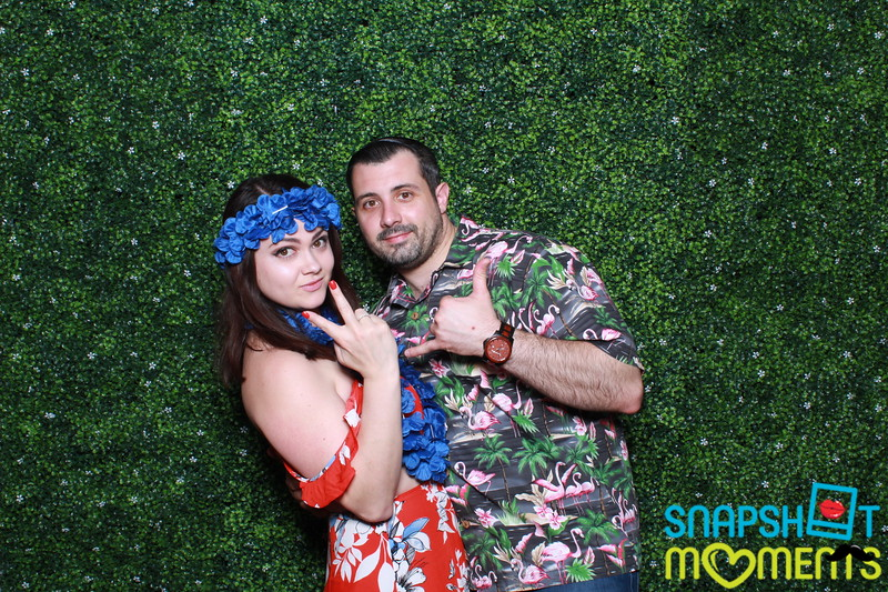03-30-2019 - Karen and Natasha's Aloha 40th Birthday Bash_017.JPG