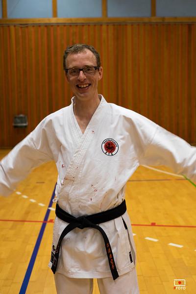 Taastrup karate klubmesterskab 2014 -DSCF7965.jpg