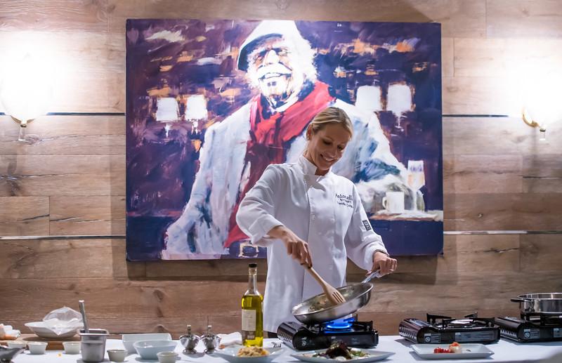 171020 Antonio & Fiorella Cagnolo Cooking Class 0050.JPG