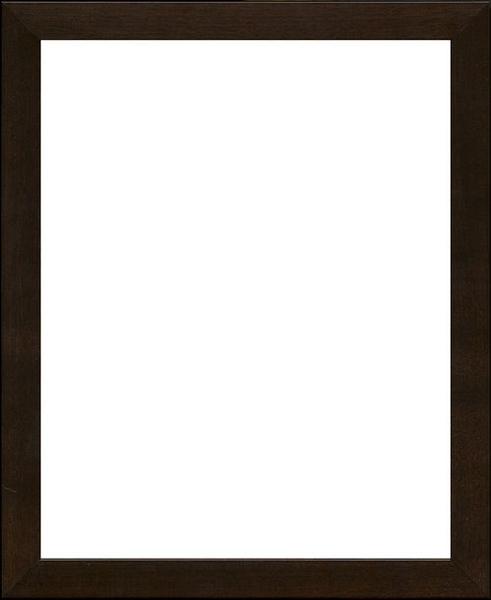 soho-espresso-frame810.jpg