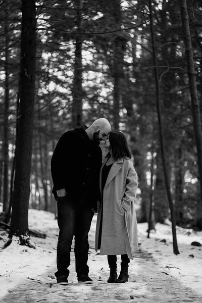 Stephanie & Julien Engagement-32.jpg