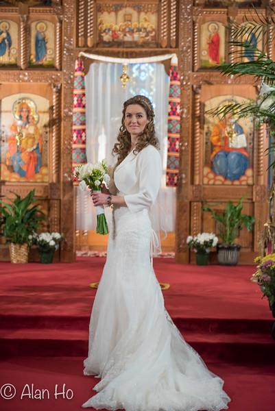 the bride-3.jpg