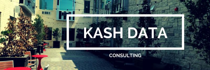 KASH DATA Twitter2.png