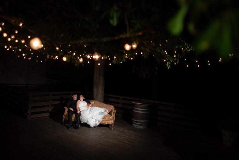 Kaitlin_and_Linden_Wedding_Reception-223.jpg