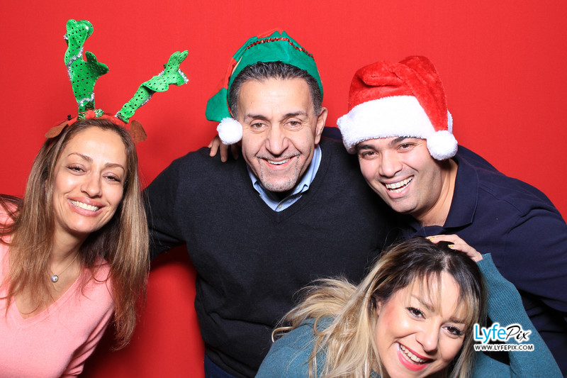 eastern-2018-holiday-party-sterling-virginia-photo-booth-1-10.jpg