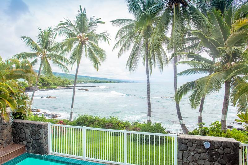 Kona real estate photography-2-4.jpg