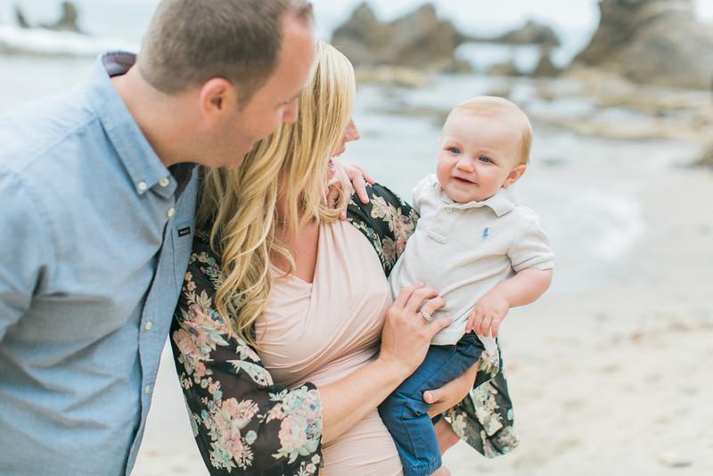 Amy Staudinger Maternity-6.jpg