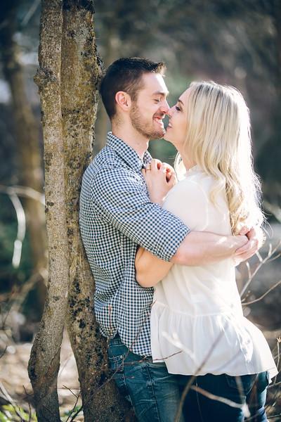 Engagement-059.jpg