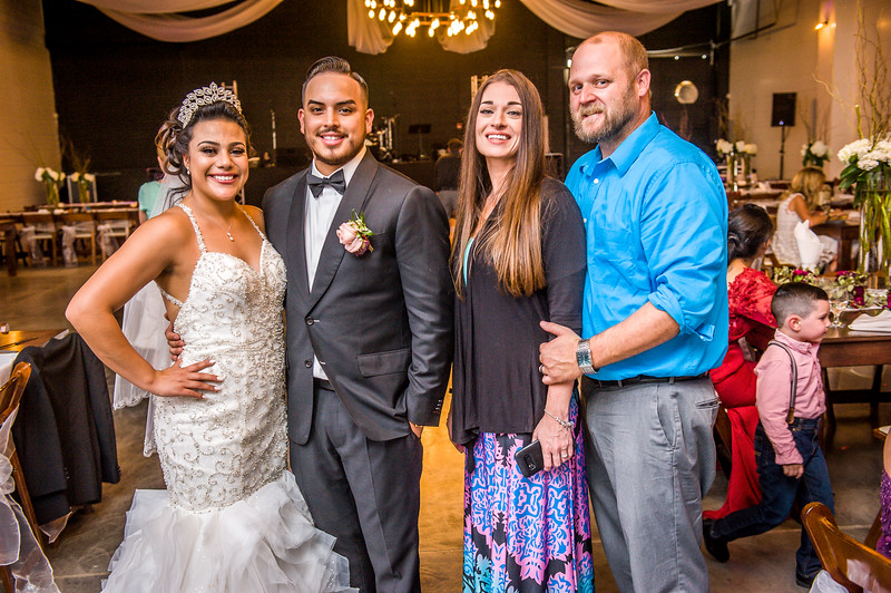 Valeria + Angel wedding -756.jpg