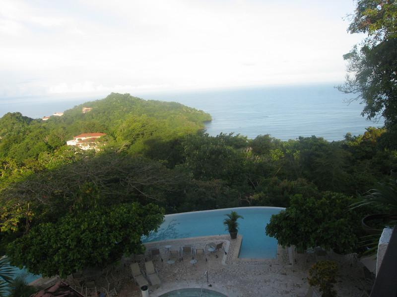 Costa Rica 08(2) 128.jpg