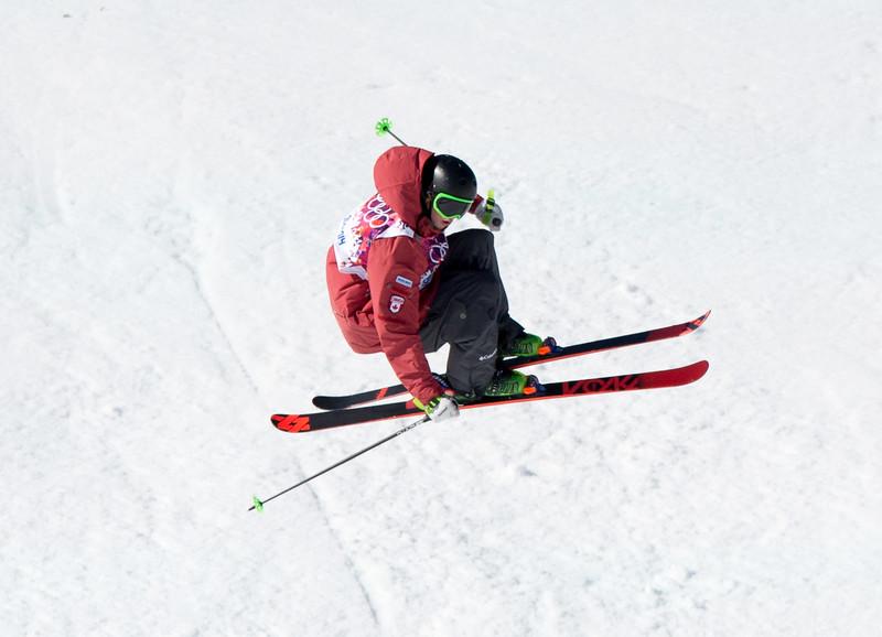 Sochi_2014_____CV43586_140213_(time13-44)_Photographer-Christian Valtanen.jpg