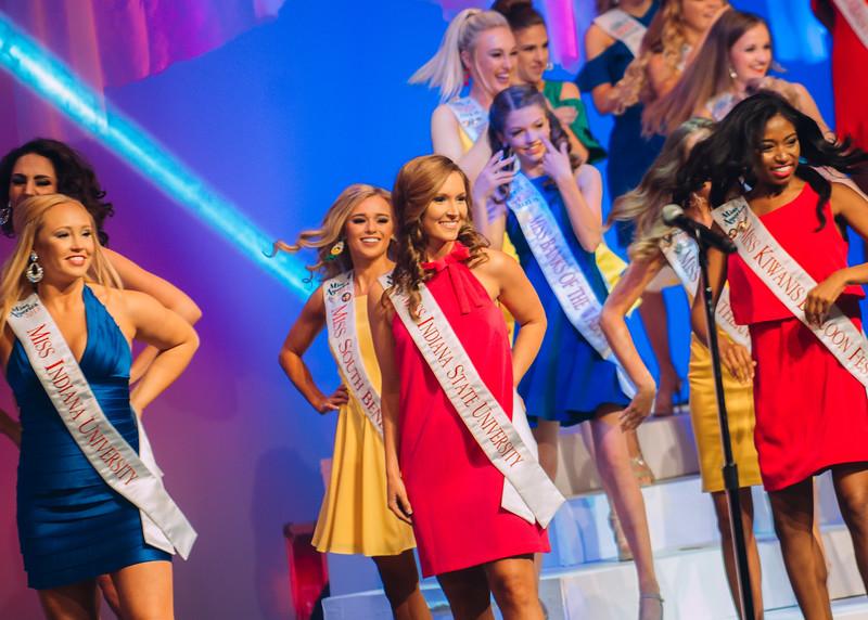 Miss Indiana 06-16-2018_Gibbons-8152.jpg