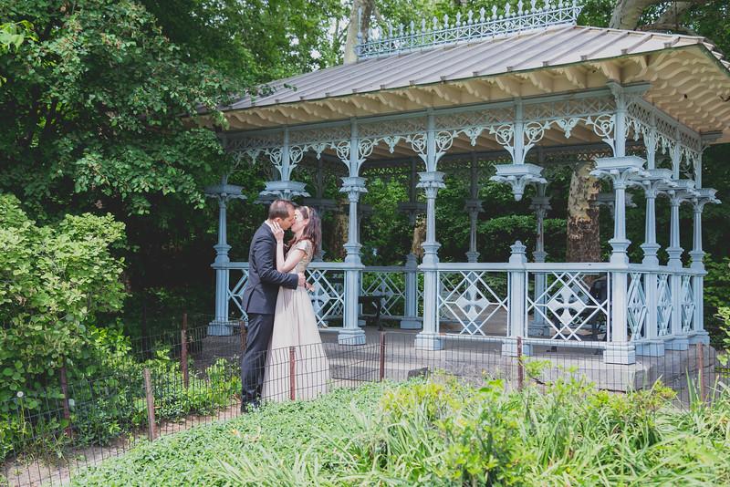 Ismael & Aida - Central Park Wedding-198.jpg