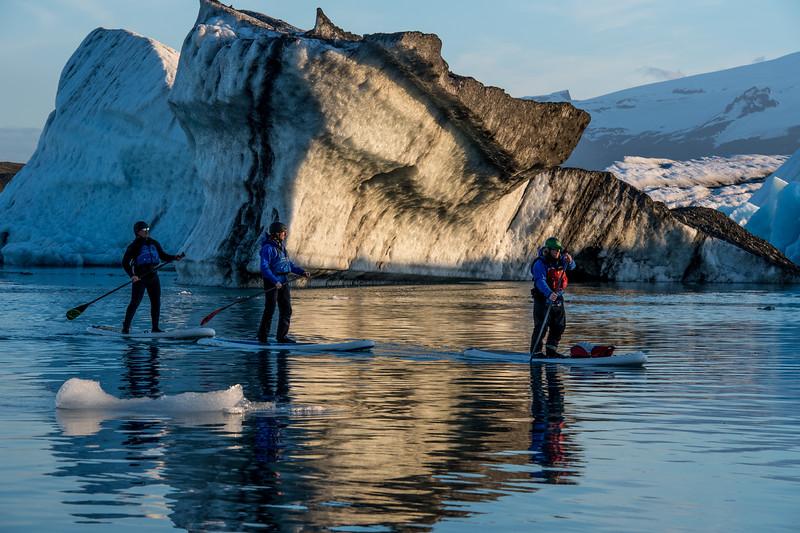 iceland-28-2-368 (2017_06_29 10_34_00 UTC).jpg