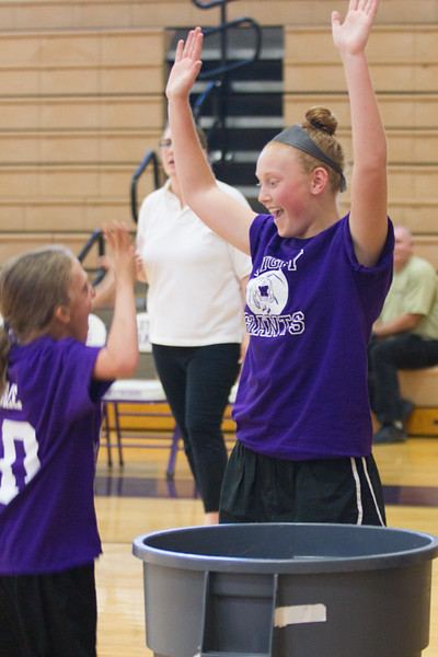 Unified Basketball-28.jpg