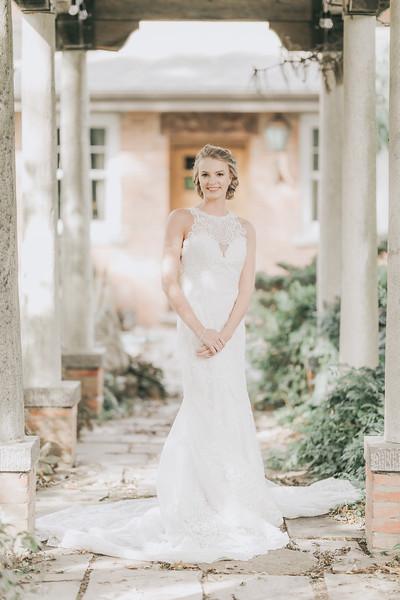 Shayla_Henry_Wedding_Starline_Factory_and_Events_Harvard_Illinois_October_13_2018-99.jpg