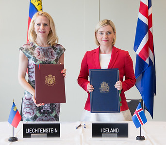 2016-06-27-iceland-liechtenstein-bilateral-agreement