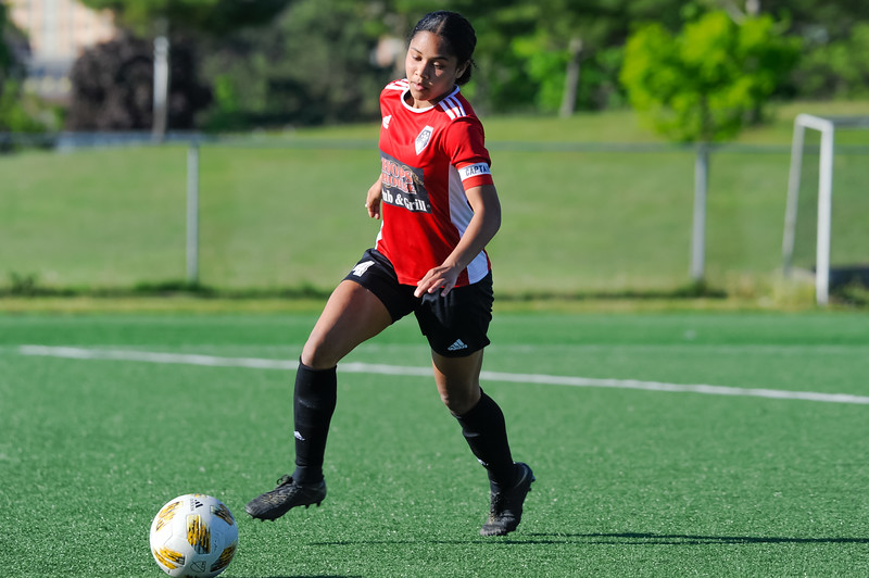 06.08.2019 - 181250-0500 - 8959 -   FC London VS DeRo United FC.jpg