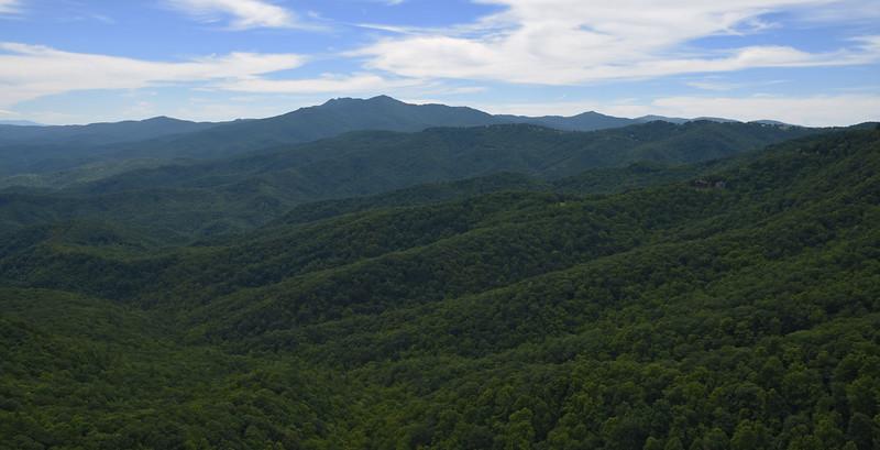 High Peak Haven_43.jpg