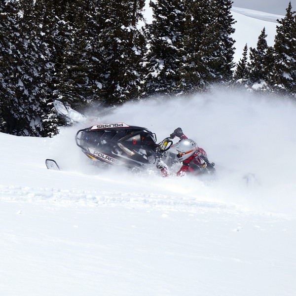 vail_pass_sledding_april_2013_6.JPG