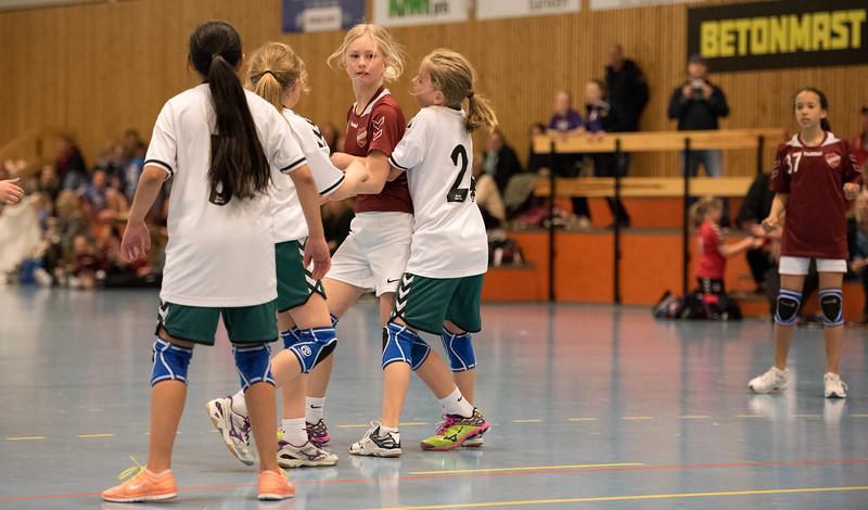 Vennskapscup Skedsmo 2016 (53 av 73).JPG