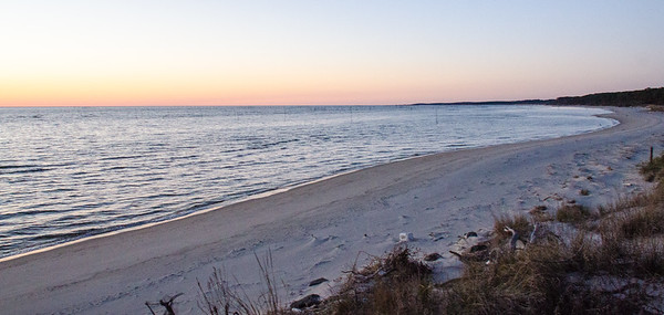 Cape Charles