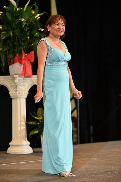 Ms Pasadena Senior Pageant_2015_249.jpg