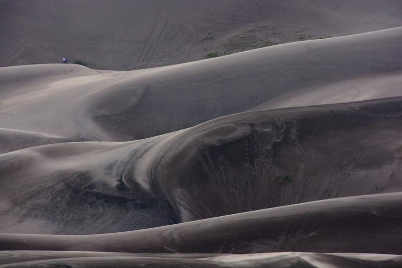 Great Sand Dunes-101.jpg