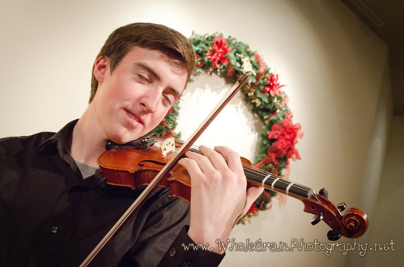 20121213_ViolinViola_0055.jpg