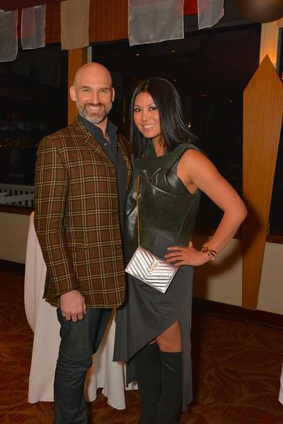 Ian Stallings and Regina Franco - 2014-01-10 at 00-45-18.jpg