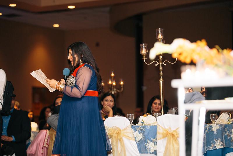 Le Cape Weddings_Trisha + Shashin-905.jpg