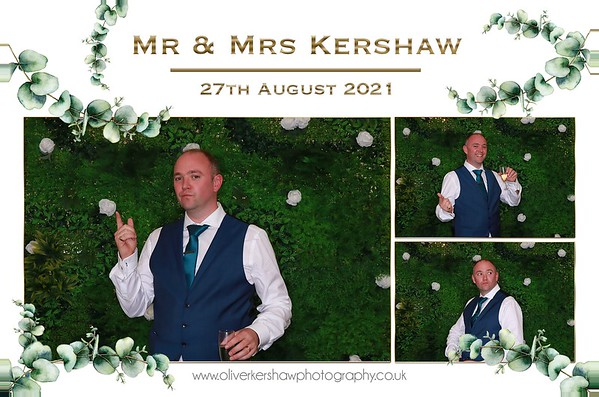 Mr-and-Mrs-Kershaw