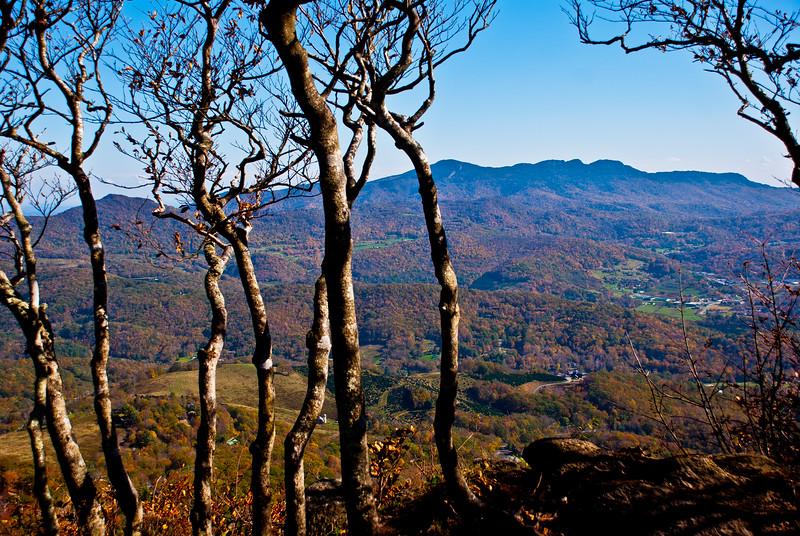 NC Mountains Fall (4 of 16).jpg