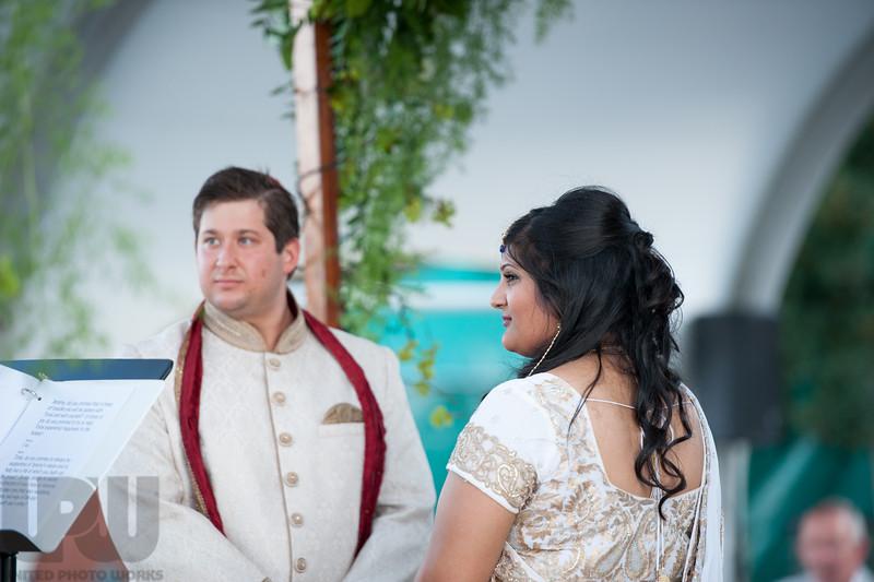 bap_hertzberg-wedding_20141011171613_DSC9782.jpg