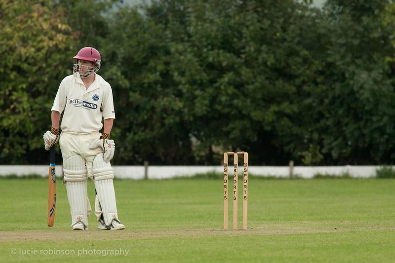 110820 - cricket - 057-2.jpg
