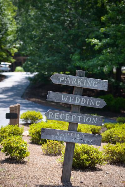 McAfoos Wedding 2014-4.jpg