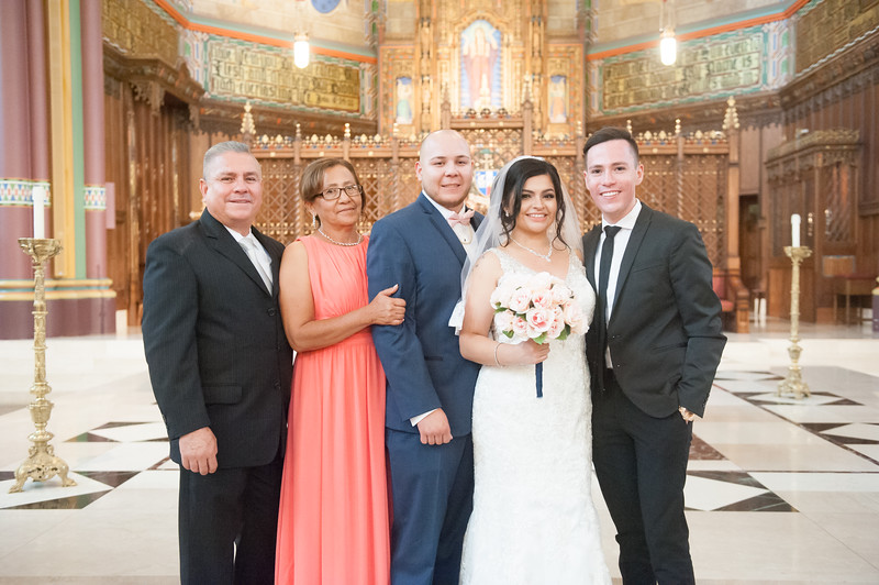 Estefany + Omar wedding photography-547.jpg