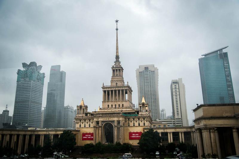 Shanghai-7416.jpg