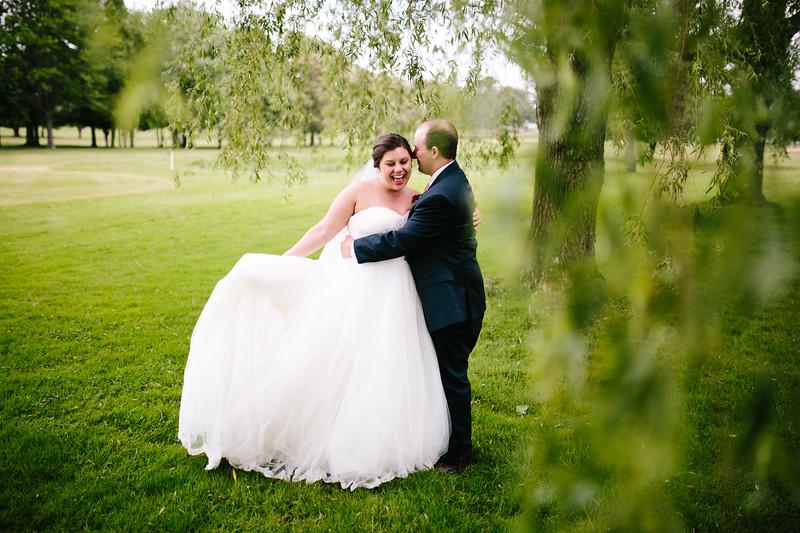 amie_and_adam_edgewood_golf_club_pa_wedding_image-722.jpg