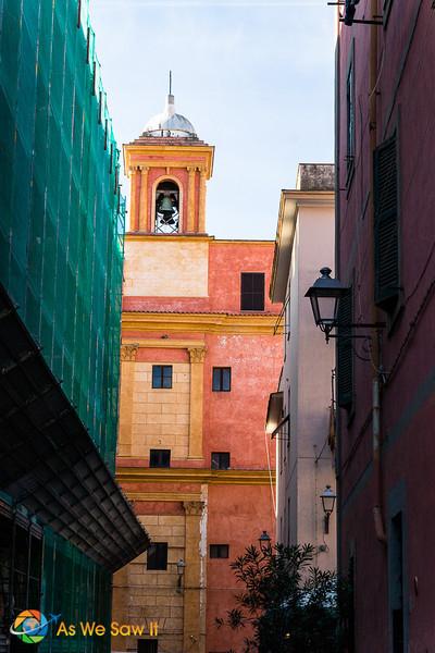 Civitavecchia-01250.jpg