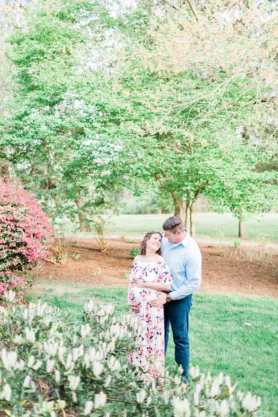 Virginia Wedding and Portrait Photographer
