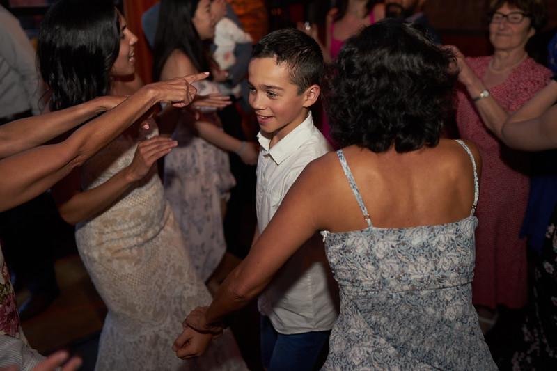 James_Celine Wedding 1343.jpg