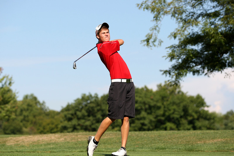 Lutheran-West-Mens-Golf-August-2012---c142255-026.jpg