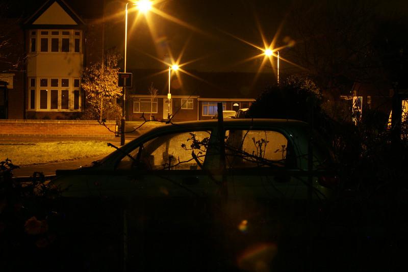 night2 124.JPG