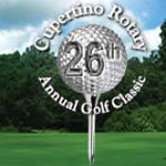 Cupertino Rotary Golf Tournament 5-4-2019