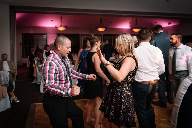 Flannery Wedding 4 Reception - 254 - _ADP6301.jpg