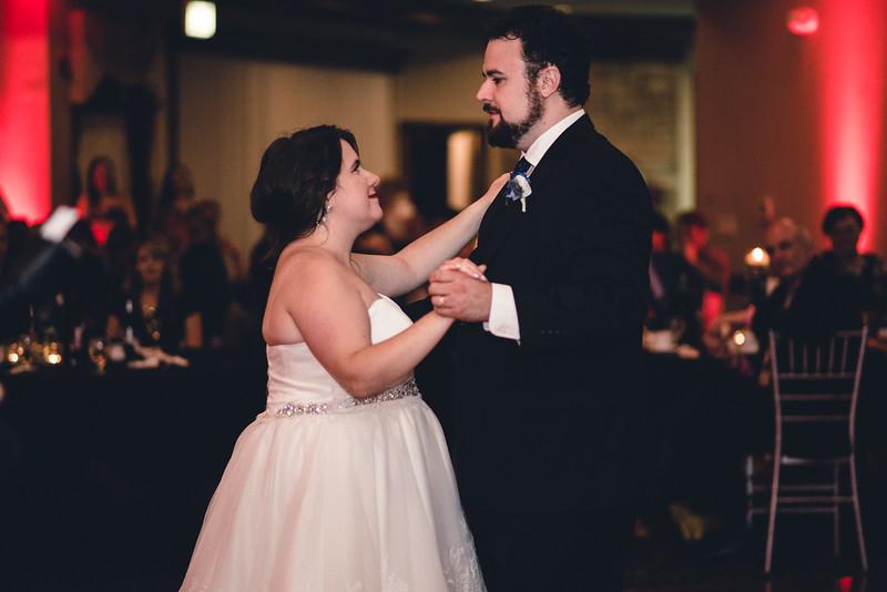 Chicago Wedding Engagement Photographer 1734.jpg