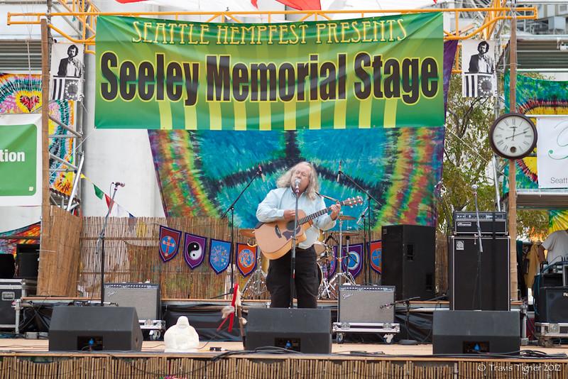 TravisTigner_Seattle Hemp Fest 2012 - Day 2-73.jpg