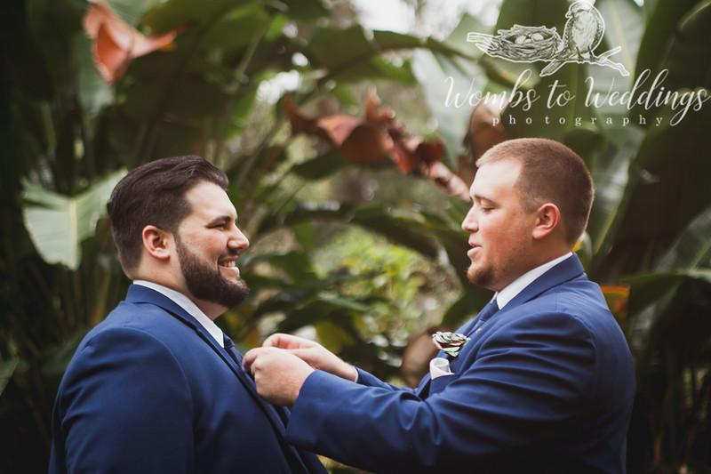 Central FL wedding photographer-0786.jpg